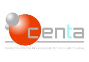centa
