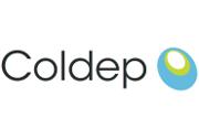 coldep